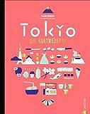 Japanisch kochen wie in Tokio. Die Kultrezepte. Original japanische Küche mit Rezepten für Sushi,...