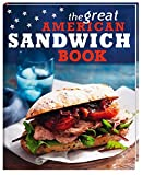 The Great American Sandwich Book