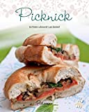 Picknick: Im Freien schmeckt's am besten! (Leicht gemacht / 100 Rezepte)