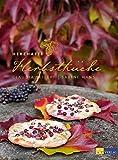 Herzhafte Herbstküche