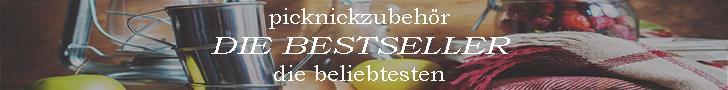 Pickick-Tipps.de - Special- Picknickzubehör