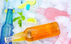 11 coole Tipps – So packst du deine Kühlbox richtig!