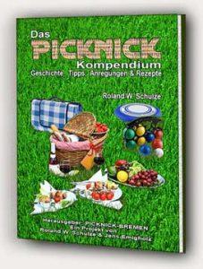Picknick-Kompendium
